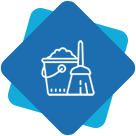 icone-Menage-v2